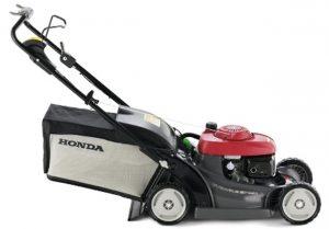 tagliaerba Honda